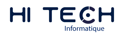 Hitech Informatique