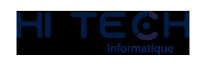 Hitech Informatique