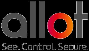 allot-removebg-preview
