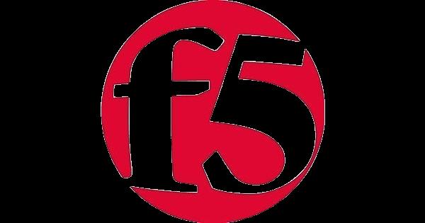 f5-removebg-preview