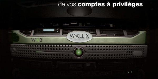 Walix-1